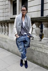 boyfriend-jeans-london