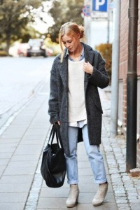 coat-crew-neck-sweater-dress-shirt-boyfriend-jeans-ankle-boots-tote-bag-large-8259