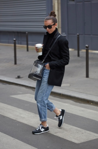 coat-turtleneck-boyfriend-jeans-athletic-shoes-crossbody-bag-sunglasses-large-9414