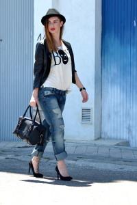 shoes-shoes-jeans-boyfriend-jeans-jeans-hat-hat-jacket-jacket_400