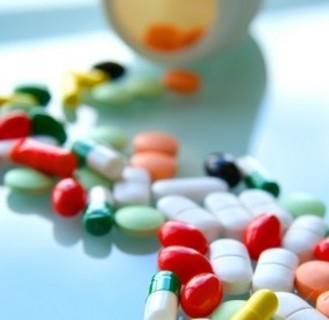 Никотиновая кислота: польза и вред