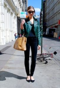 biker-jacket-tank-skinny-jeans-ballerina-shoes-tote-bag-large-2909