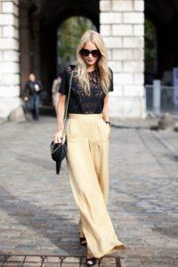2014-palazzo-pants-fashion
