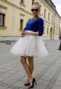 How-to-Wear-teh-Tulle-Skirts