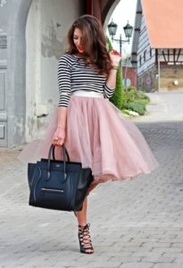 Midi-Tulle-Skirt-Outfit