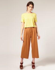 cropped-palazzo-pants