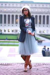 frye-boots-j-crew-sweater-tobi-blazer-alexandra-grecco-skirt_400
