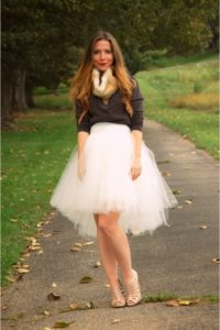 tulle-skirt-fur-collar-accessories_400