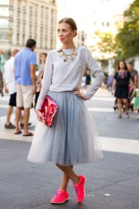 tulle-skirts-sneakers