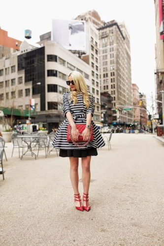striped-outfits-2015-13