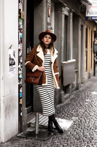 the-fashion-fraction-best-swiss-fashion-bester-blog-schweizer-mode-blog-striped-dress-beautiful-girl-style-outfit-inspiration-12