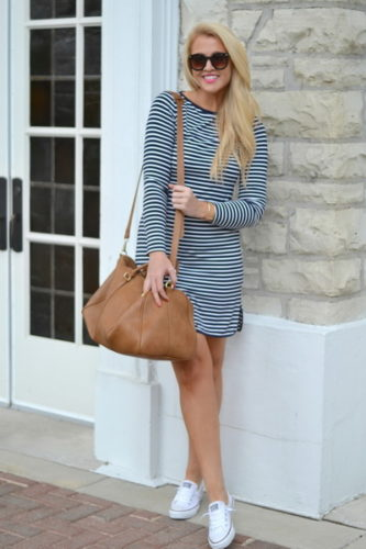 navy-white-stripe-dress-2