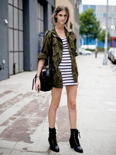 street-style-military-jackets-coats